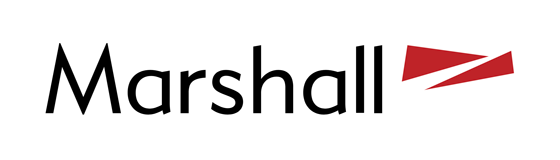 Marshall Trailers Logo
