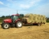 David Ward's BC/25-10ton Bale Trailer