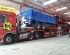 Marshall Lorry Loading