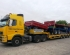 Another selection of lorry loads from the last few weeks!