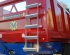 QM Range New Style Front Inspection Ladder