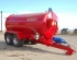 ST3000 Slurry Tanker - This addition to our slurry tanker range can hold 3000 gallons and has a tandem axle set-up.