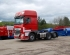 New DAF XF510 Lorry