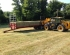 Mike Rose's Marshall BC/32 Bale Trailer