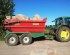 Keith Watson's Marshall QMD/12H Dumper Trailer