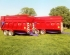 Phil and Mike Eccleston's QM12 Silage Trailers