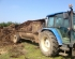 David Tuke's Marshall MS/85 Muck Spreader