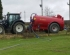 Lee Dacre's ST/2300 Slurry Tanker