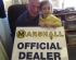 One of our dealers John Bufton with his grandson. John has now been selling Marshall Trailers for over forty years!