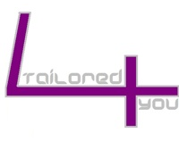Marshall Trailers Tailored 4 You logo