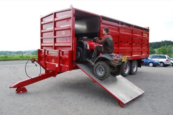 http://www.marshall-trailers.co.uk/uploads/products/images/161211-1500-5882.jpg