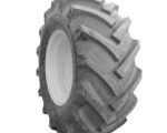 16/70x20 Track Tread Wheels